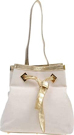 TASCHEN - Handtaschen Dibrera