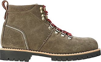 Dickies Youngwood Chaussures Vert olive 43