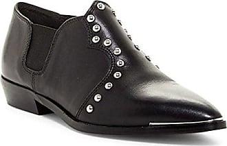 Diesel D Komtop Boots Shoes