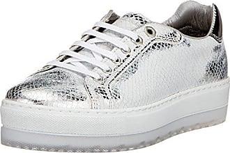 Diesel Solstice S-Olstice Low W-s Y01448, Zapatillas para Mujer, Blanco (White T1003), 39 EU