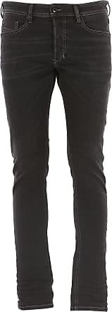 diesel jeans f r herren 227 produkte bis zu 67 stylight. Black Bedroom Furniture Sets. Home Design Ideas