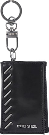 Diesel Small Leather Goods - Key rings su YOOX.COM