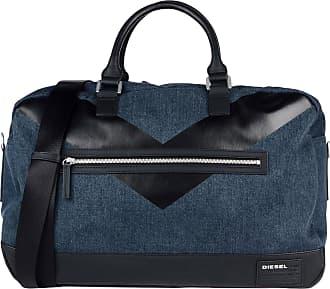 Imperfect LUGGAGE - Travel & duffel bags su YOOX.COM