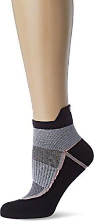 Womens Sports Socks pack of 2 Dim