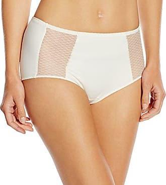 Womens Control Panties Selene
