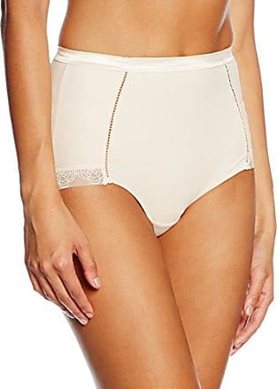Womens Diams Action Minceur Culotte Bikini Dim
