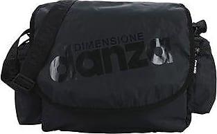 Dimensione Danza BORSA 5 TASCHE BASIC - LUGGAGE - Travel & duffel bags su YOOX.COM