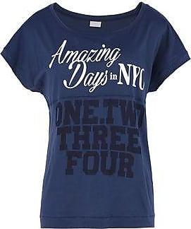 Dimensione Danza T-SHIRT SHAKE IT OFF - CAMISETAS Y TOPS - Camisetas