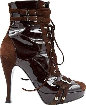 Segunda mano - Botas Dior