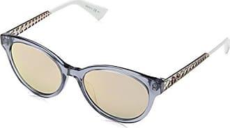 Dior Diorreflected P7 1RQ, Gafas de Sol para Mujer, Rojo (Burgun Peach/Burgundy), 52