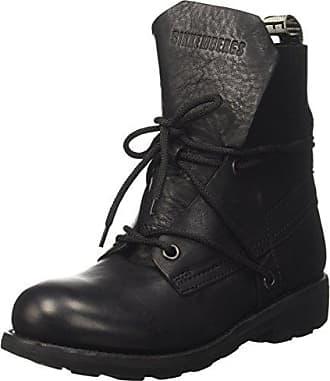 Womens Vintage 930 Ankle Boots Dirk Bikkembergs