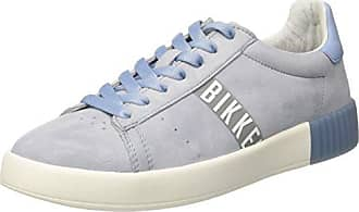 Odissey 060, Womens Low Trainers Dirk Bikkembergs