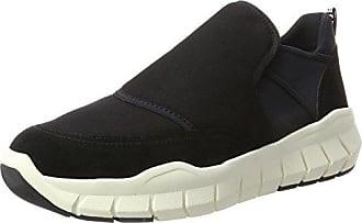 Bikkembergs Sneakers Basses Homme - Noir - Noir (Black 999), 44 EU EU