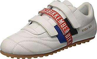 BIKKEMBERGS Herren Soccer 2206 Sneaker Kaufen OnlineShop