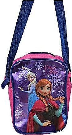 Gefrorene Schwestern Elsa Anna Schwestern f¨¹r immer Tote Disney