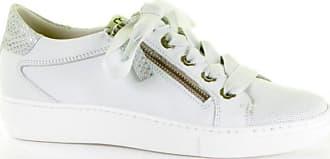 Le Sport Sneaker Dl 3415 Bianco