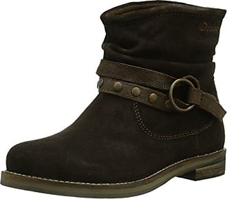 Dockers 354031-141010, Boots femme, , 36