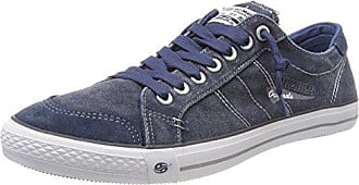 Mens 30st027-790670 Low-Top Sneakers Dockers by Gerli