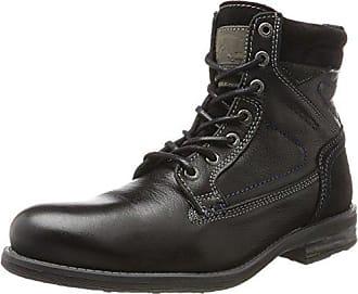 Dockers 40cu201-300, Desert Boots FemmeIvoire (Ivory), 38 EU