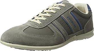 Mens 41jf008-208 Trainers Dockers by Gerli