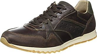Mens 41jf001-208300 Trainers Dockers by Gerli