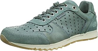 Mens 38eb007-201800 Low-Top Sneakers Dockers by Gerli