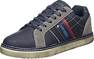 Mens 41jf002-208430 Trainers Dockers by Gerli