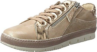 Womens 35ne217-686122 Hi-Top Sneakers Dockers by Gerli