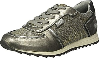 Womens 40cr201-686550 Low-Top Sneakers Dockers by Gerli