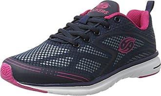 Womens 38ml205-602200 Low-Top Sneakers, One Size Dockers by Gerli