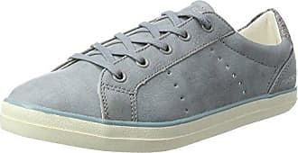 Womens 40aa205-630 Trainers, 6.5 Dockers by Gerli