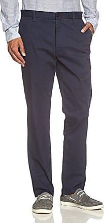 47403-0003 - Pantalones para hombre, color blau (blau 0003), talla W30/L34 (30) Dockers
