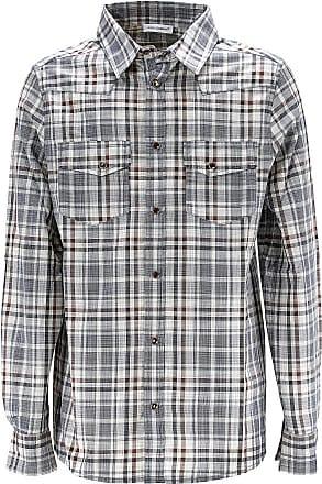 Dondup Chemises Enfant pour Fille Pas cher Outlet