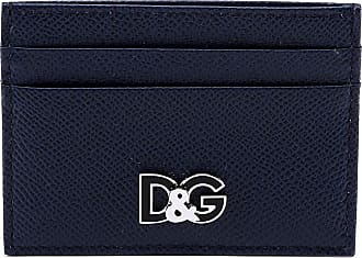 dg passaportholder Dolce & Gabbana