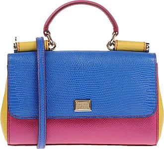 Dolce & Gabbana HANDBAGS - Handbags su YOOX.COM