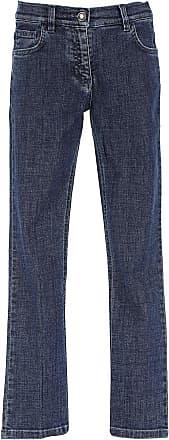 Dolce & Gabbana Jeans Enfant pour Fille Pas cher