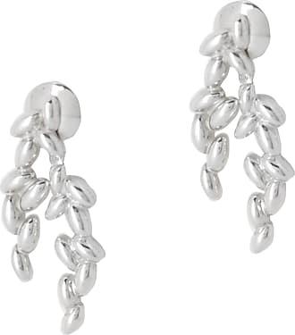 Jacco JEWELRY - Earrings su YOOX.COM