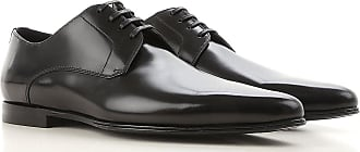 Lace Up Shoes for Men Oxfords, Derbies and Brogues On Sale, Blue Navy, Leather, 2017, 10 5 6.5 8.5 9 Tod's