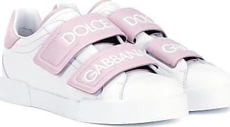 Sandale Femme Pas cher en Soldes Outlet, Noir, Tissu, 2017, 35 36Dolce & Gabbana