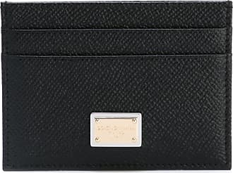 Wallet for Women On Sale, Leopard, Coated Canvas, 2017, One size Dolce & Gabbana