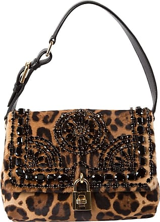 Pre-owned - Cloth handbag Dolce & Gabbana