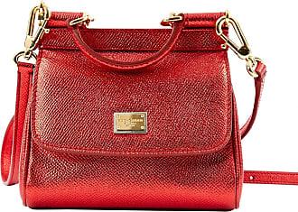 Pre-owned - Lizard handbag Dolce & Gabbana