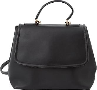 Leder kleine tasche - aus zweiter Hand Dolce & Gabbana