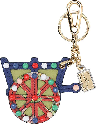 Billionaire Boys Club Small Leather Goods - Key rings su YOOX.COM