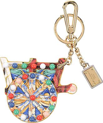 Paul Smith Small Leather Goods - Key rings su YOOX.COM