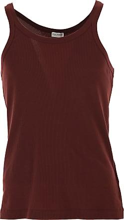 Tank Top for Men On Sale, 2pack, Dark Blue, Cotton, 2017, L M S XL Dolce & Gabbana