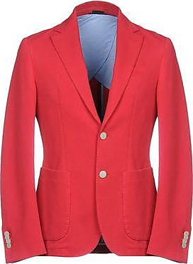 SUITS AND JACKETS - Blazers su YOOX.COM Malo