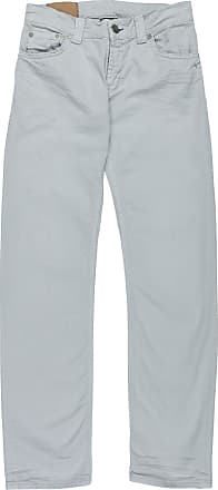 TROUSERS - Bermuda shorts Dondup Dking