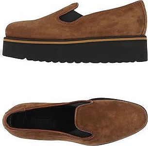 FOOTWEAR - Loafers Dondup