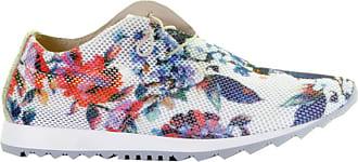 37.763.041-008 Sneaker Donna Caroline
